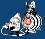 [32nd Cambridge Beer Festival logo © CAMRA]