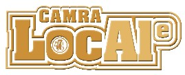 [Campaign for Real Ale LocAle logo © CAMRA]